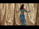 восточные танцы Донецк Ферюза