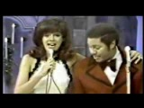 Wedding Bell Blues - The 5th Dimension