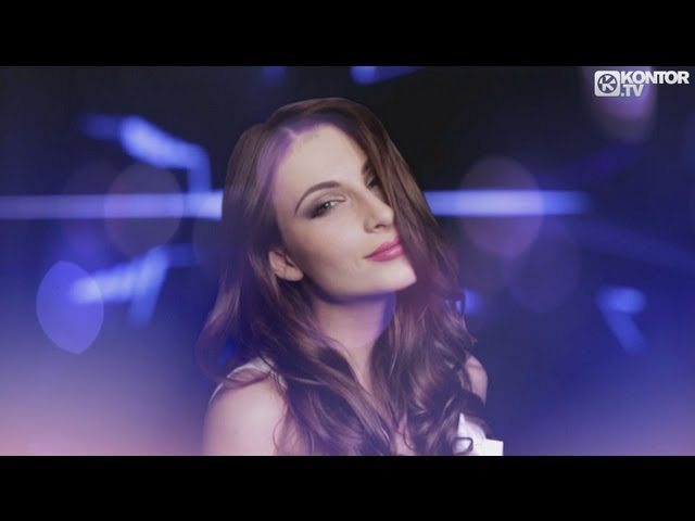 ItaloBrothers This Is Nightlife Official Video HD