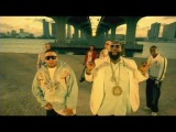 50 cent Feat Akon, T I, Rick Ross, Fat Joe, Baby, &amp Lil Wayne - We Takin' Over