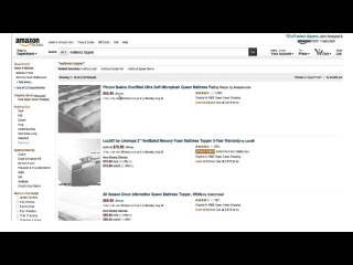 Drop Ship on Amazon - Make Money Selling on Amazon - Get Trained To Dropship