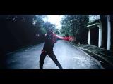 Industrial Dance Bio Red Master - X-RX-Hard Bass Hard Soundz