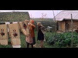 Цыганское счастье (1981) Полная версия