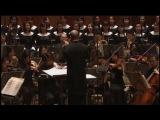 Joe Hisaishi &amp New Japan Philharmonic World Dream Orchestra-  Un Homme et Une Femme