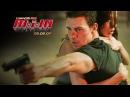 Миссия: невыполнима 3 - Обзор фильма