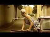 GABIN - Bang Bang To The Rock'n'Roll Official Video HD