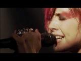 anna TSUCHIYA - MY FATE