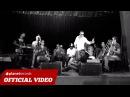 MAYKEL BLANCO Y SU SALSA MAYOR Potpourri Official Video HD