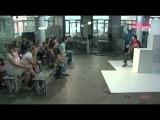 Как создать интересного героя Александр Молчанов   часть 1