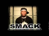 CLASSIC SMACK DVD 50 CENT INTERVIEW PART 2