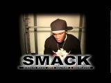 CLASSIC SMACK DVD 50 CENT INTERVIEW PART 1