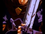 Manowar - Brothers Of Metal (Berserk, Records Of Lodoss War AMV)