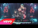 AC/DC - Whole Lotta Rosie from Live at River Plate