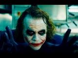 Joker Tribute Агата Кристи - Вива Кальман! (Viva Kalman)