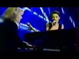 Veronique Sanson et Elsa - Ma R