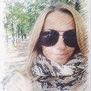 Катя Орлова фото #5