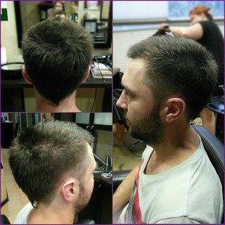 Лучший парикмахер стилист пенза