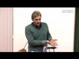 Олег Тиньков - О логике людей