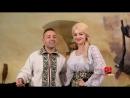 Румынская  музыка