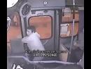 В Азербайджане,вор в автобусе не смог украсть сумку у девушки,и водитель ударил его битой. АЗЕРБАЙДЖАН , AZERBAIJAN , AZERBAYCAN