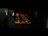 Джон Доу. Мститель / 2014 / ЛД / WEB-DLRip