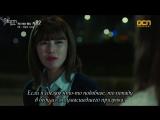 [FSG STORM] Чо Ён - детектив, видящий призраков 2 / The Ghost-Seeing Detective Cheo Yong 2 |рус.саб| 07/10 серия
