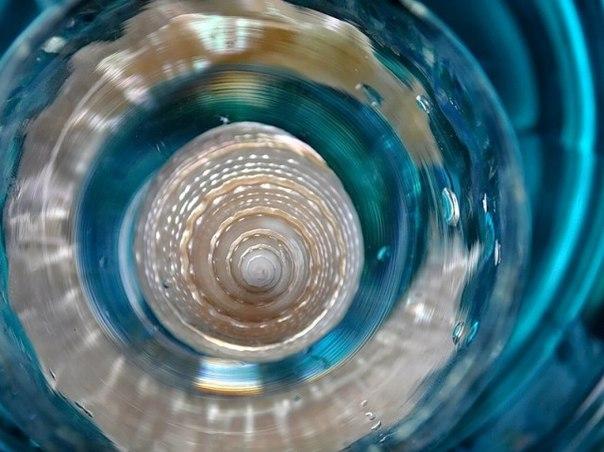 Энергетическая настройка «Хрустальная Спираль» S6PTsYonhIQ