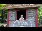 «С моей стены» под музыку Фиксики (fixiki.ru) - Тыдыщ!. Picrolla