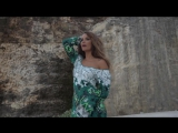 196. Кравц и Aiza(Айза) - Неуловимы (Клип) | vk.com/skromno  ♥ Skromno ♥