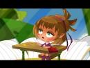 Машкины Страшилки - О темном лесе и маленьком жучке (1 серия)
