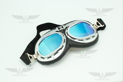 Пилотские очки