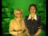 [staroetv.su] Реклама (НТВ, 1999) Tide, Gilette, Pantene, Рондо, Blend-a-med, Mars, Fairy