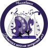 Детская школа искусств №3 г.Челябинск