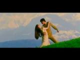 Песня из индийского к-ф   Влюбленные   - Mohabbatein