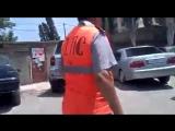 Добрый ДПСник в Дагестане (маты) Кормушка Уникальное Фото Видео Приколы Гифки