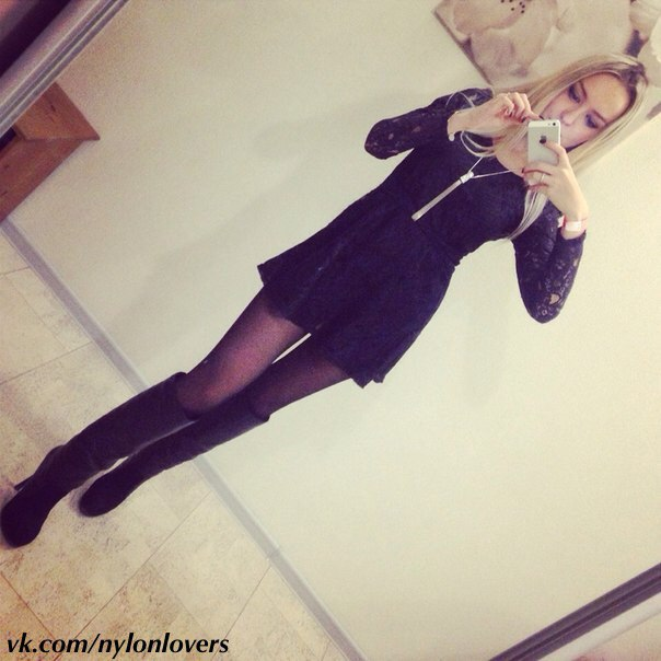 Extremely skinny girls taking monster dicks