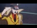 |AnimeSpirit| Владыка _ Overlord 11 серия  [11] [ADStudio]