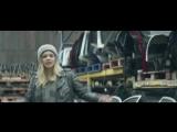 Louane - Avenir (Radio Edit) (HD) (2015) (Франция) (Pop)