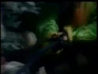 J[ordi Valls & Psychic TV: Catalan] [1984]