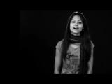Роза Мукатаева - Эхо любви