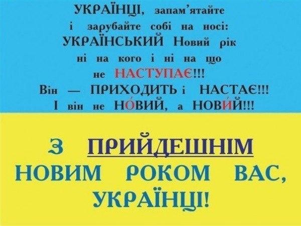 Украинские воины в новогоднюю ночь будут нести службу в полной боевой готовности,- пресс-центр АТО - Цензор.НЕТ 4489