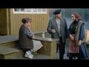 Лена Василек и гр.Белый день. Милый мой дедочек