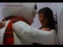 Shannon Elizabeth Sex Scene wiht A Snowman From The Movie Jack Frost