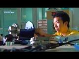 Заводы в Китае - Очень интересный документальный фильм
