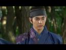 Loli-Pop_Stars Воин Пэк Тон Су / Warrior Baek Dong Soo 13/29