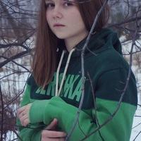 Elena Luzyanina