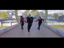 Maroon 5 / Feelings / Choreography Miha Matevzic