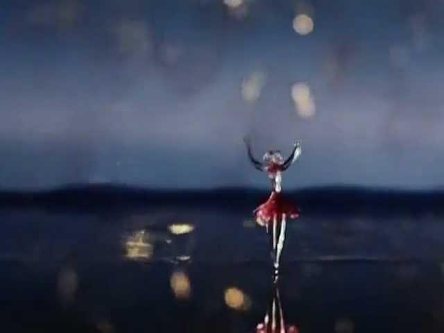 BALAM ACAB - Apart (video)