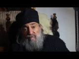 О празднование 1000-летия русских на Святом Афоне