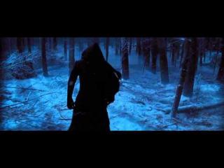 Звездные войны эпизод 7 – пробуждение